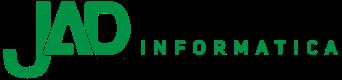 JAD Informática